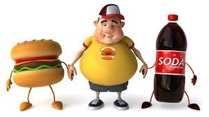 Childhood Obesity | India| PDF | PPT| Case Reports