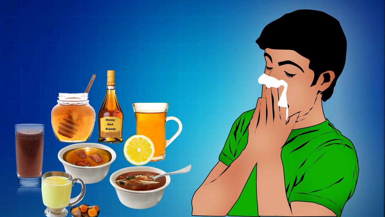 Common Cold