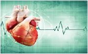 Congenital heart defects in children