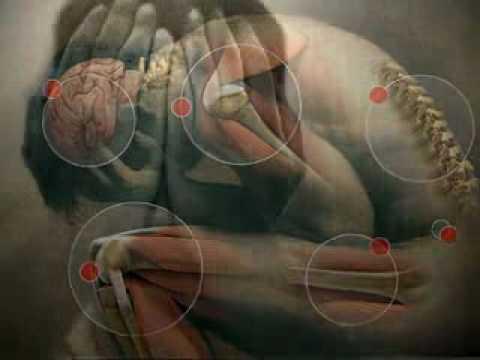 Cyclothymia
