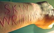 Dermatographia