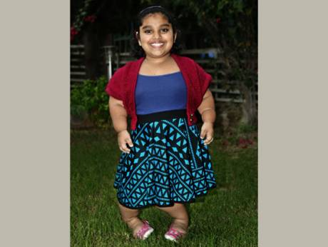 dwarfism causes symptoms and treatments