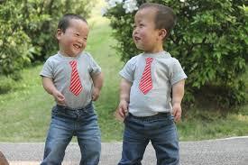 Dwarfism