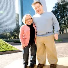 the four most common causes of dwarfism in children are achondroplasia turner syndrome inadequate pituitary function pituitary dwarfism and lack of