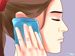 Ear Infection [Otitis Media]