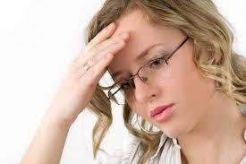 External compression headaches