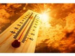Extreme Heat (Hyperthermia)