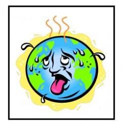 Extreme Heat (Hyperthermia)