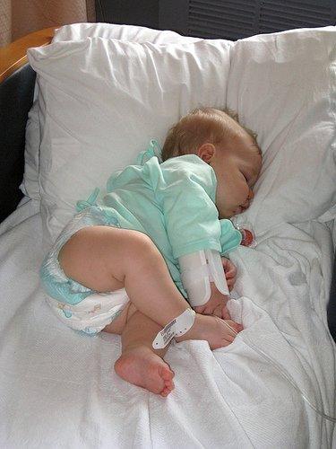куплен недавно малыш 6 месяцев температурит первых двенадцати главах