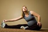 Fetal Macrosomia