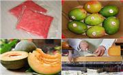 Food-Related Diseases