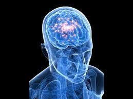 Frontal lobe seizure