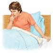 Haemophilus influenzae Infection