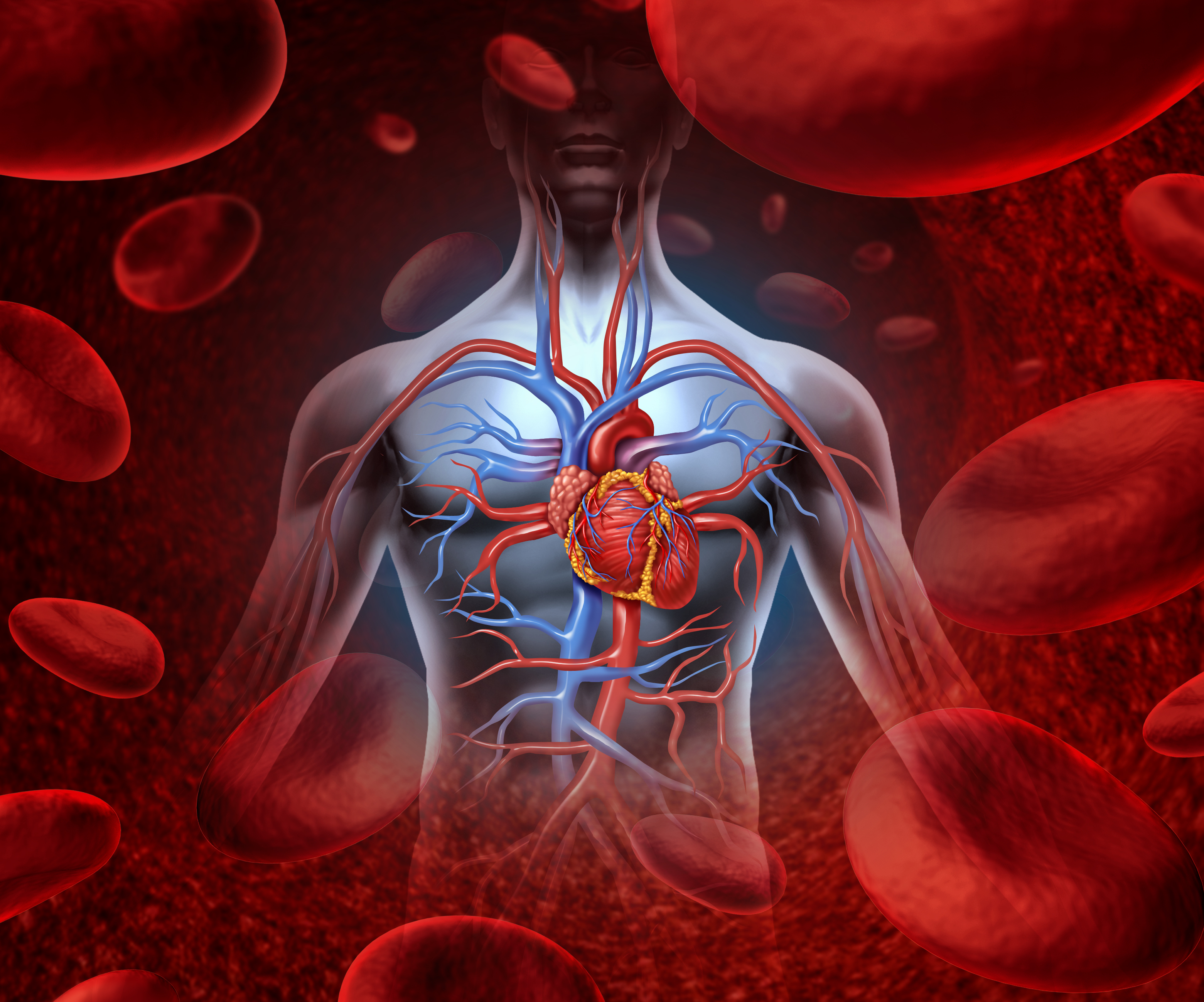 Heart disease | United States| PDF | PPT| Case Reports | Symptoms ...