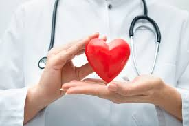 Heart diseases & Genetics