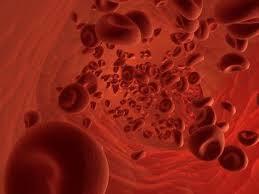 Hemoglobinopathies