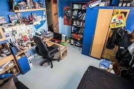 hoarding disorder germany pdf ppt case reports symptoms treatment. Black Bedroom Furniture Sets. Home Design Ideas