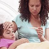 Human Parainfluenza Viruses
