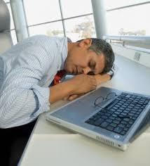 Idiopathic hypersomnia