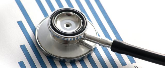 Inherited metabolic disorders