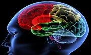 Mild cognitive impairment