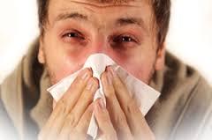 Mold Allergy
