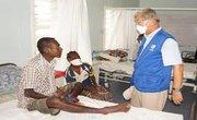 Multidrug-Resistant TB