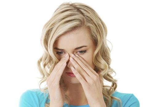 Nasal Polyps