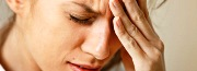 Panic attacks and Panic disorder