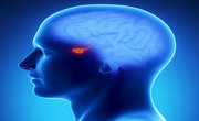 Pituitary tumors