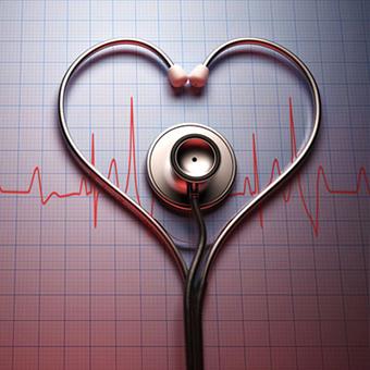 Premature ventricular contractions
