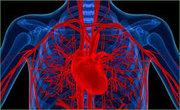 Secondary Hypertension