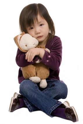 Separation Anxiety | Australia| PDF | PPT| Case Reports ...