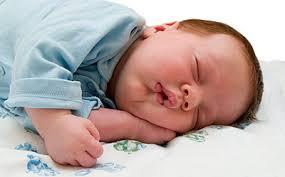 Sleep apnea