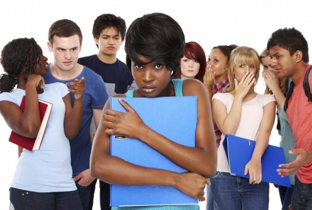Social Anxiety Disorder