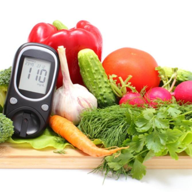 Type 2 Diabetes in children