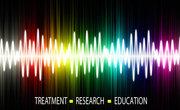 Voice Disorders