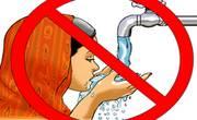 Water-Related Diseases