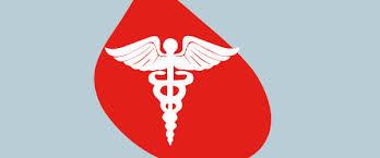 Womens bleeding disorders