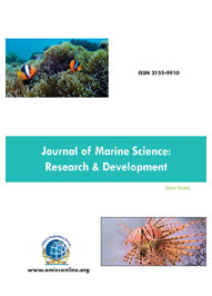 marine biology research articles Here's a one-stop shop to learn about the impacts of vims research choose a topic to access related top stories, advisory service reports, journal articles, theses.