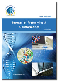 Proteomics Phd Thesis