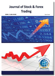 VincentoG Trading Journal and Research - DailyFX