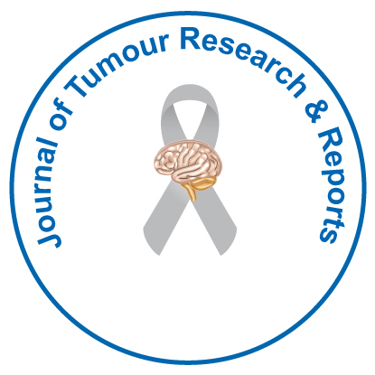 Journal of Brain Tumors & Neurooncology
