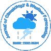 Журнал климатологии и прогнозирования погоды