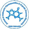 Journal of Molecular Pharmaceutics & Organic Process Research