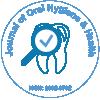Journal of Oral Hygiene & Health