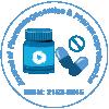 Journal of Pharmacogenomics & Pharmacoproteomics