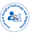 Journal of Surgical Pathology and Diagnosis