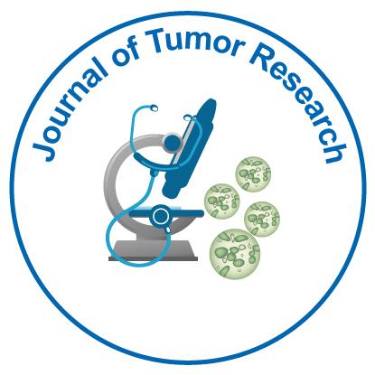 Zeitschrift für Tumorforschung