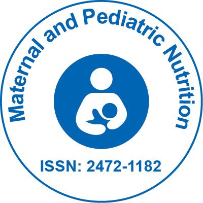 Mütter- und Kinderernährung